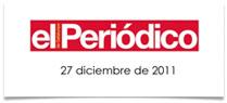 elperiodico27diciembre2011