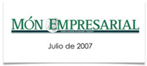 monempresarial1
