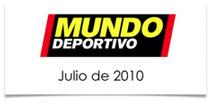 mundodeportivo1