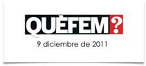 quefem9diciembre2011