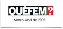 quefemmarzoabril2007