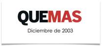 quemasdiciembre2003