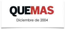 quemasdiciembre2004
