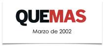 quemasmarzo2002