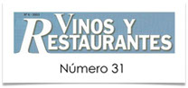 vinosyrestaurantes1